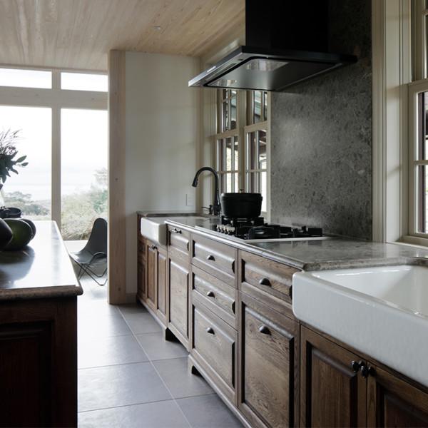 Whitehaven Farmhouse Kitchen