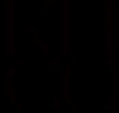 KHCC 湘南 茅ヶ崎
